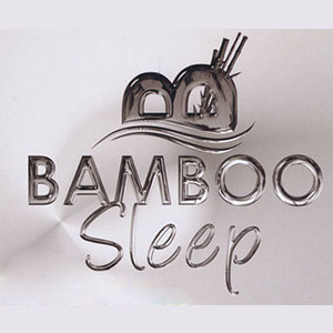 Logo Bamboo Sleep