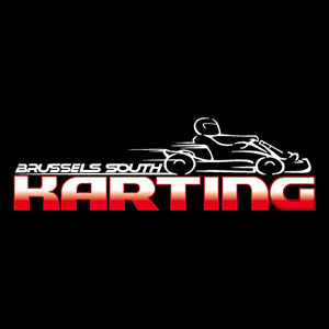 Logo Bs Karting